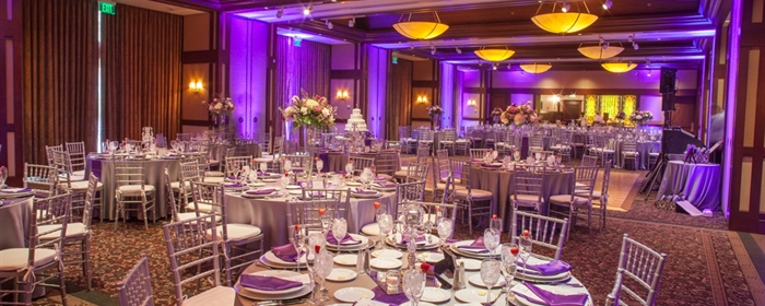 Wedding Venues In Worcester Ma Beechwood Hotel