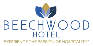 beechwood hotel experience the passion of hospitality
